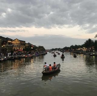 ベトナム、HOI ANへ_a0385974_19480195.jpg