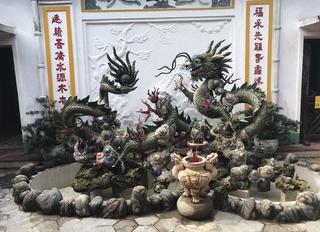 ベトナム、HOI ANへ_a0385974_19480262.jpg