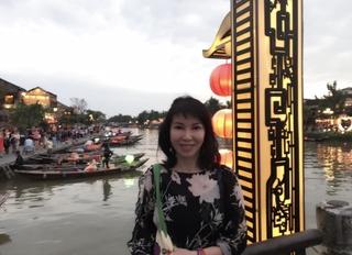 ベトナム、HOI ANへ_a0385974_19480313.jpg