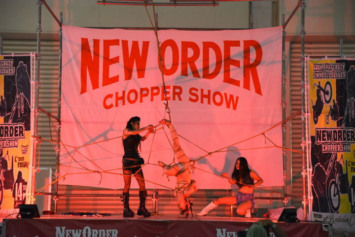 NEWORDER CHOPPER SHOW 2019_f0042676_00174410.jpg