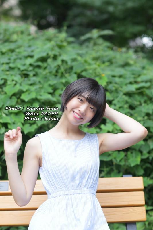 須田スミレ ~井の頭公園 / WALL PAPER_f0367980_00000544.jpg