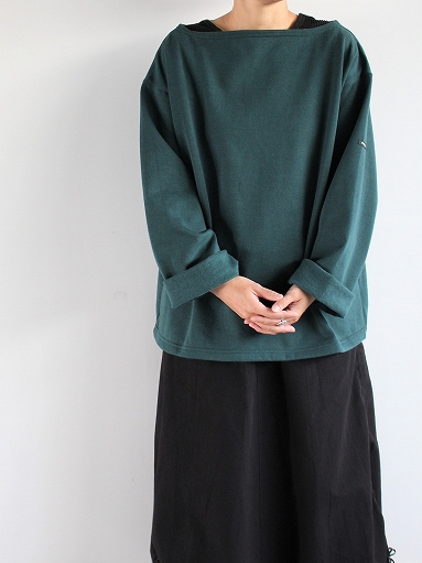 OUTIL TRICOT AAST - COTTON TERRY / SOLID_b0139281_18281517.jpg