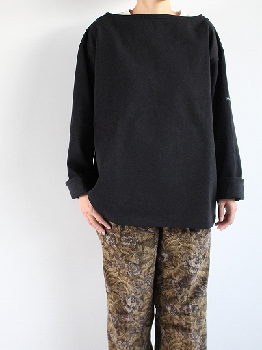 OUTIL TRICOT AAST - COTTON TERRY / SOLID_b0139281_18285072.jpg