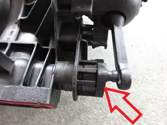 VW TIGUAN エンジン不調修理_c0219786_17041994.jpg