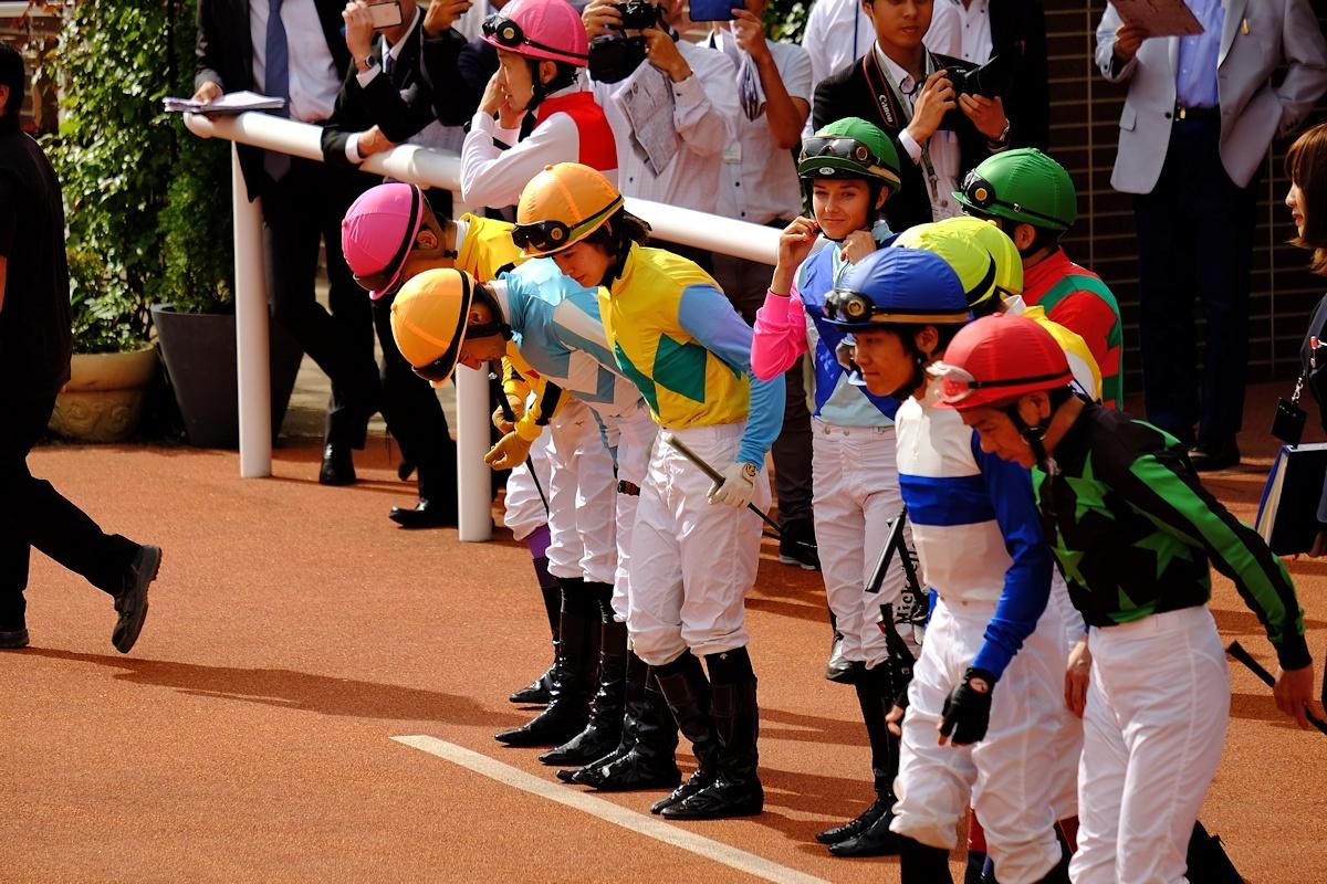 2回札幌競馬3日_e0051186_08592863.jpg