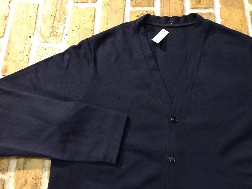 マグネッツ神戸店 Blue Shade 1503!_c0078587_15200426.jpg