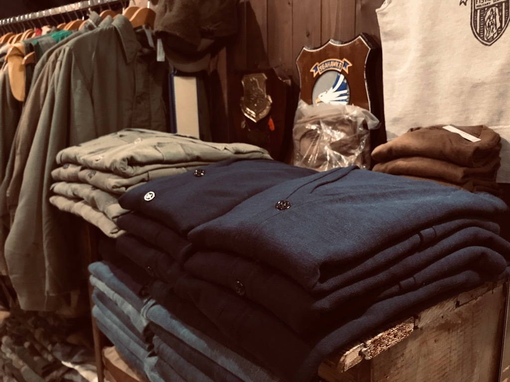 マグネッツ神戸店 Blue Shade 1503!_c0078587_15200510.jpg