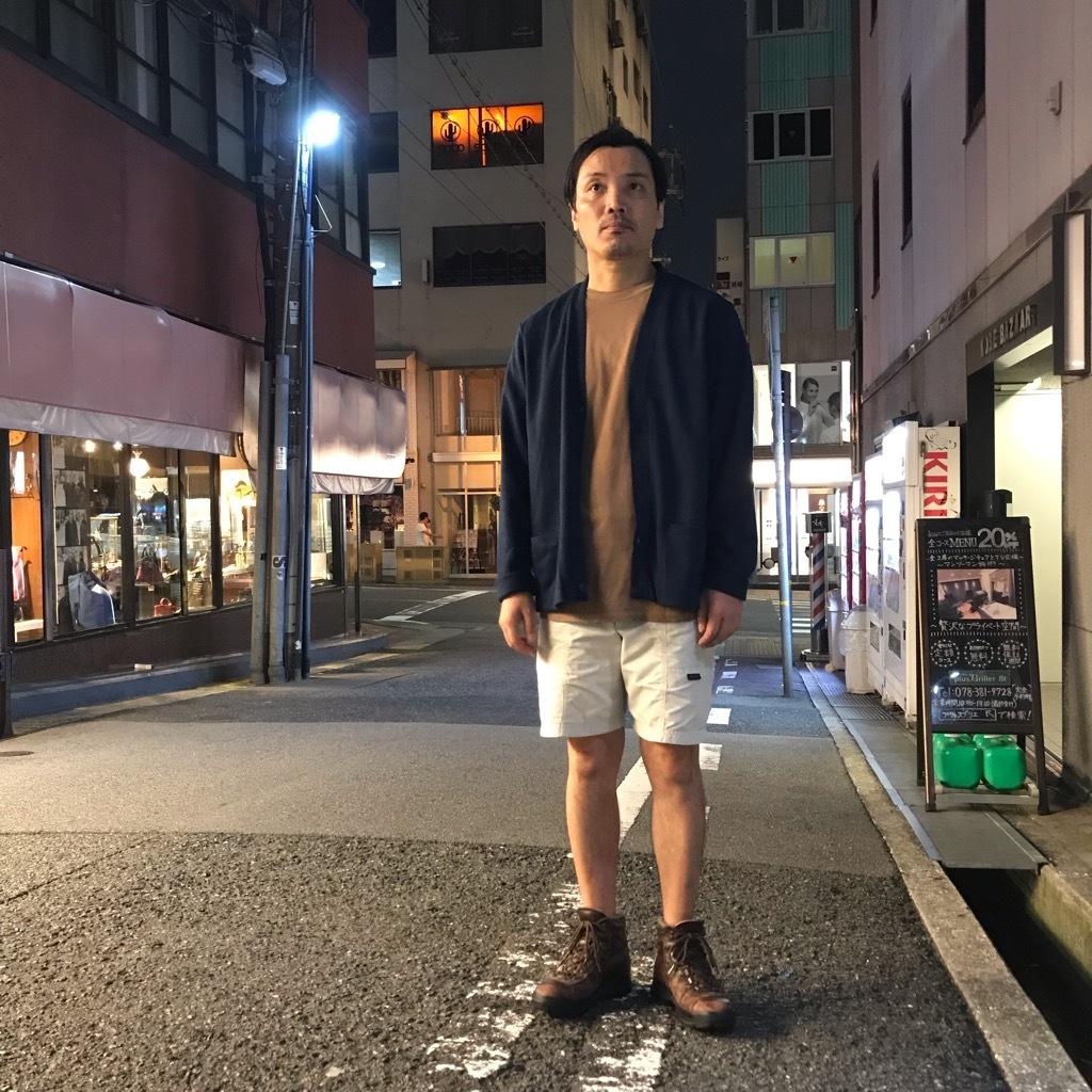マグネッツ神戸店 Blue Shade 1503!_c0078587_15215243.jpg