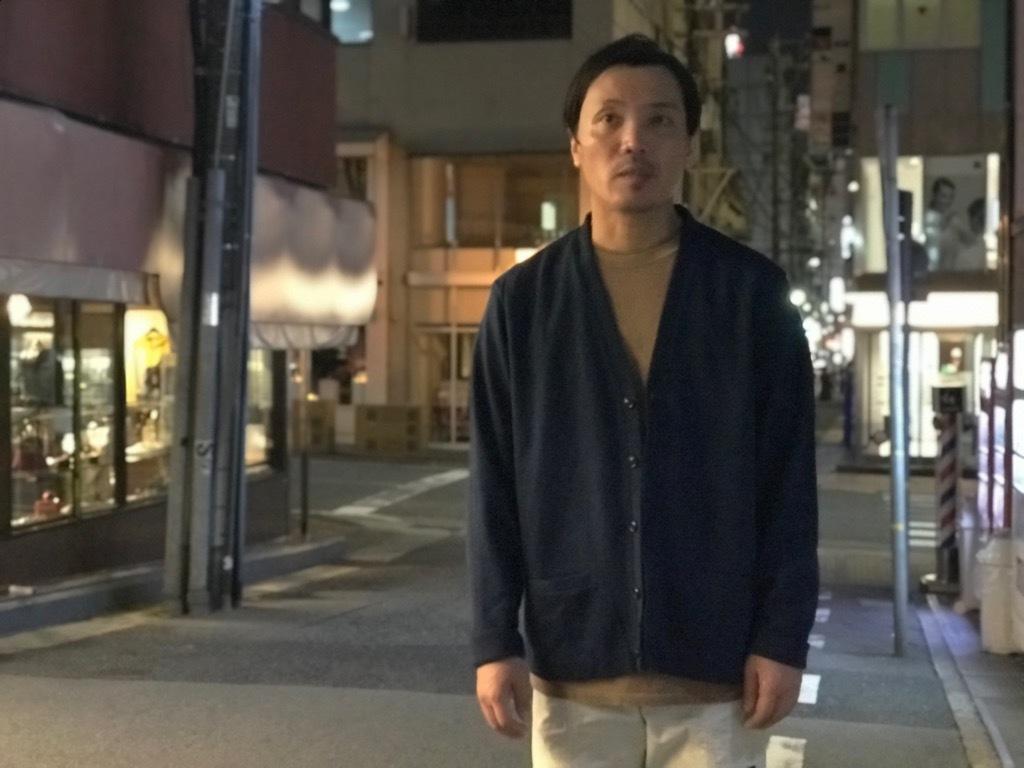 マグネッツ神戸店 Blue Shade 1503!_c0078587_15215364.jpg