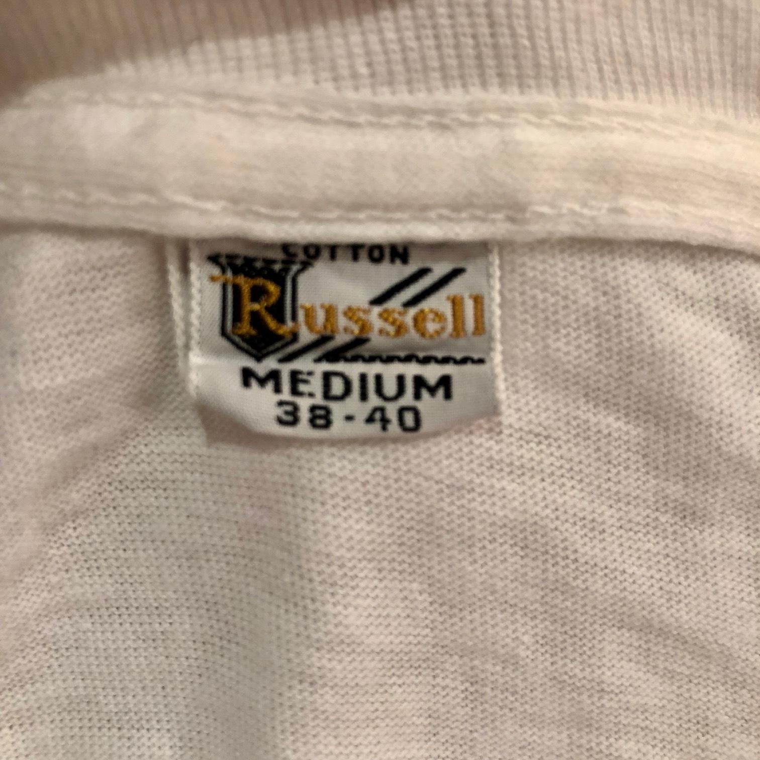 "1970s \"" CHAMPION \"" 100% cotton - HARLEY DAVIDSON NO.1 - VINTAGE 染み込みPRINT Tee SHIRTS ._d0172088_21503399.jpg"