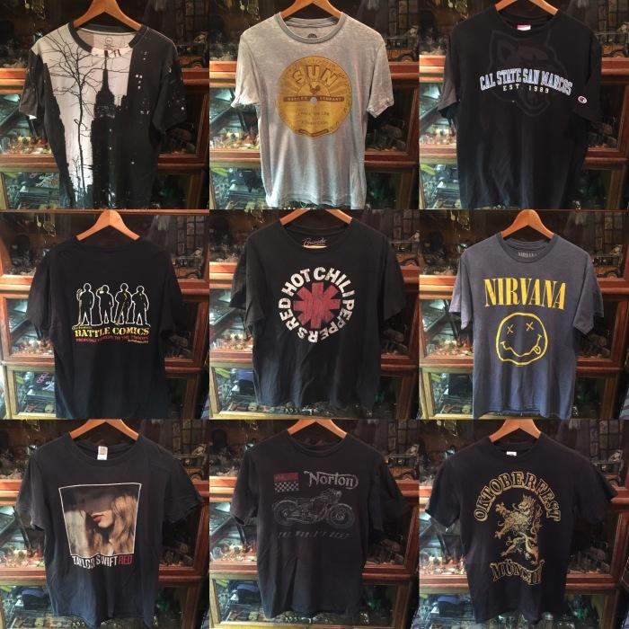 tシャツ_b0120103_07541297.jpeg