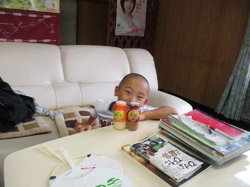 令和元年・道東家族旅行・・・③のⅡ(8月16日・金)_f0202703_20095773.jpg
