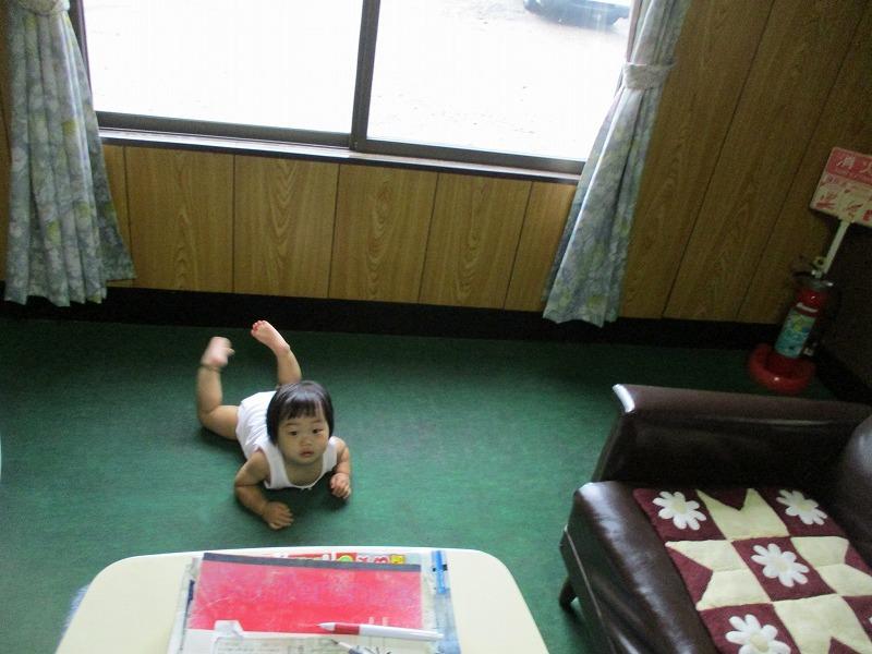 令和元年・道東家族旅行・・・③のⅡ(8月16日・金)_f0202703_20105852.jpg