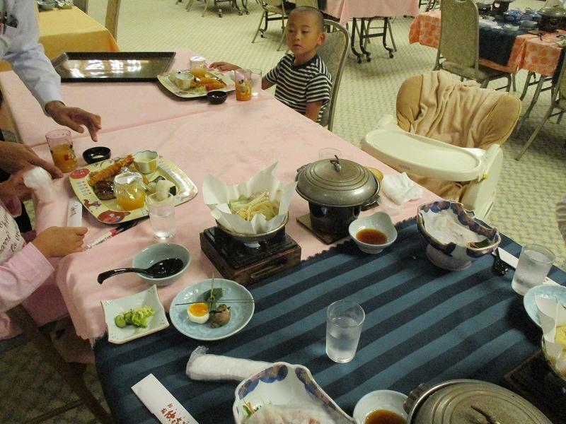 令和元年・道東家族旅行・・・③のⅡ(8月16日・金)_f0202703_20135431.jpg