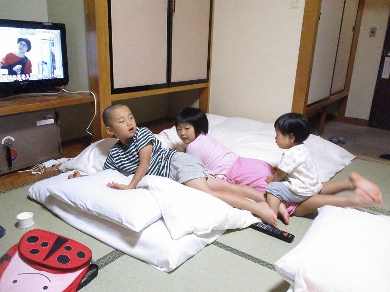 令和元年・道東家族旅行・・・③のⅡ(8月16日・金)_f0202703_20171548.jpg