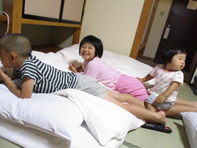 令和元年・道東家族旅行・・・③のⅡ(8月16日・金)_f0202703_20192386.jpg