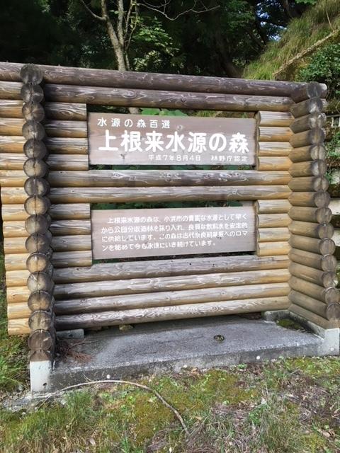 福井の渓流はもう禁漁_e0150006_17323794.jpg