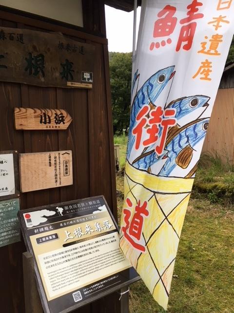 福井の渓流はもう禁漁_e0150006_17330842.jpg