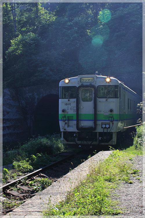 そろそろ小幌(その2)_e0235910_13193505.jpg