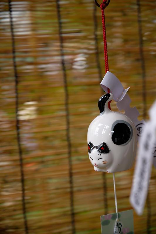 風鈴祭り@おふさ観音寺_f0032011_18342980.jpg