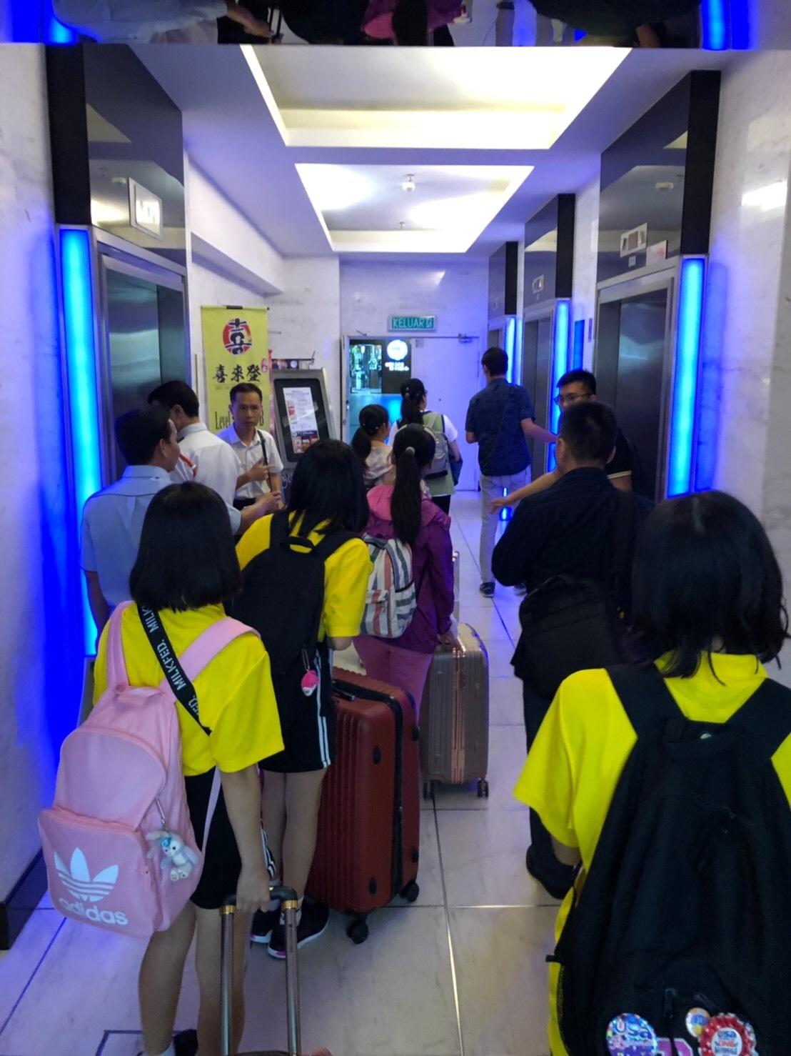 マレーシア中学生海外派遣団報告_d0130714_09060518.jpg