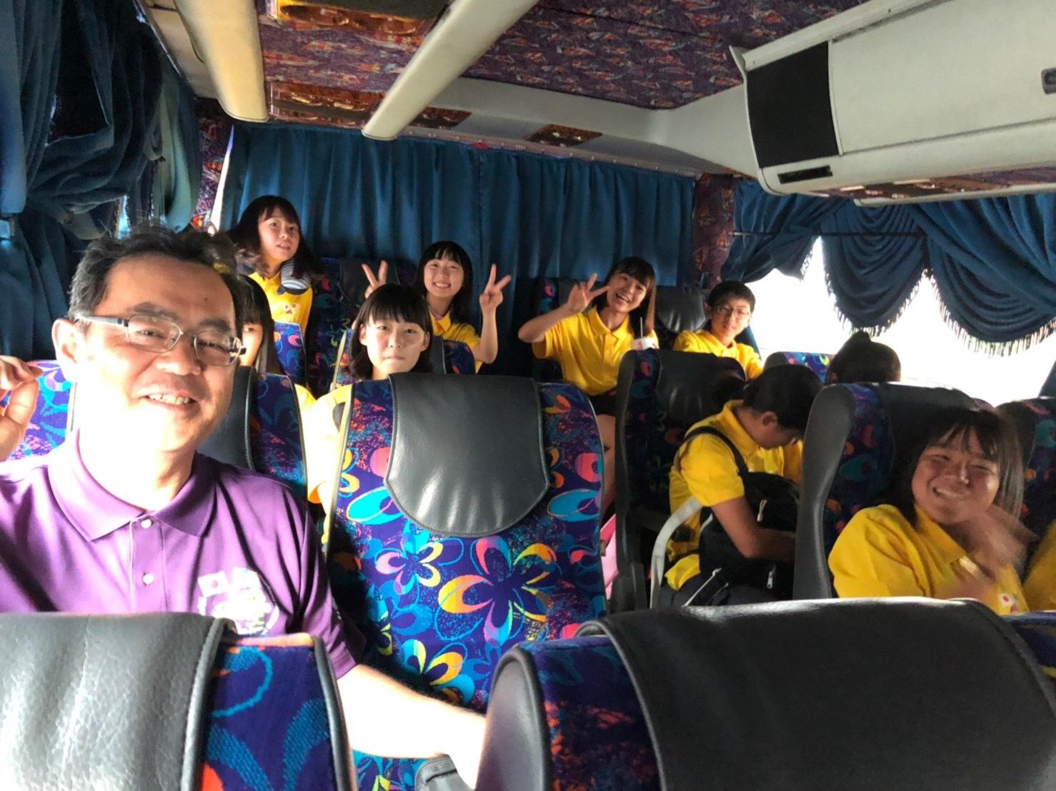 マレーシア中学生海外派遣団報告_d0130714_09060559.jpg