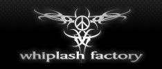 [雷魚]ウィップラッシュファクトリー 新製品 ロングスネーク 入荷いたしました。_a0153216_18221303.png