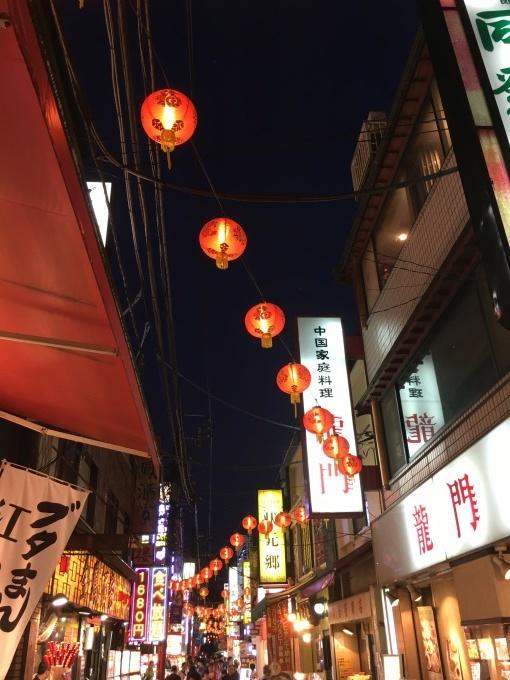 横浜中華街_c0004024_23321600.jpg