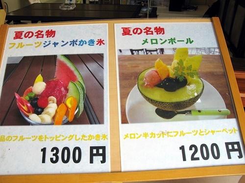 けずりいちごと園芸店巡り_f0129726_22292434.jpg