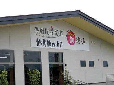 けずりいちごと園芸店巡り_f0129726_22412746.jpg