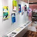 8/30~9/11 グレさん exhibition 【DAITAI ENOGU】 開催のお知らせ_f0010033_15004544.png