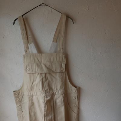 8/27 デッドストックのお洋服、再入荷いたしました_f0325437_15143354.jpg