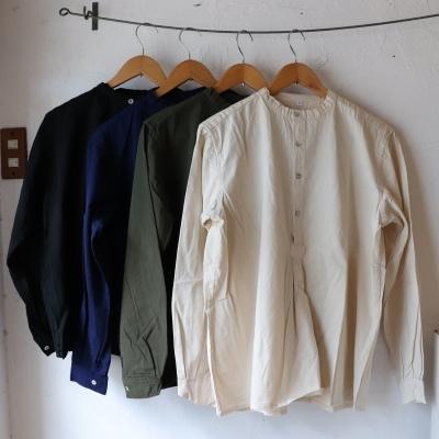 8/27 デッドストックのお洋服、再入荷いたしました_f0325437_15241197.jpg