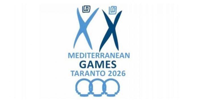 ターラントが2026年の地中海ミニオリンピックの開催地に決定_b0305039_18282198.jpg