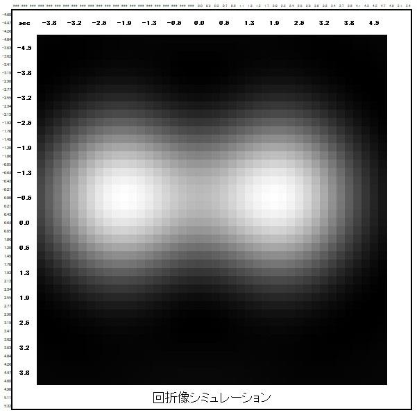 f0346040_11345007.jpg