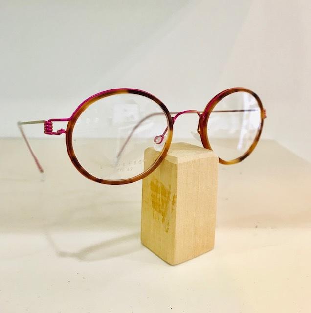 保谷と吉祥寺にある眼鏡屋。_a0172250_11055407.jpg