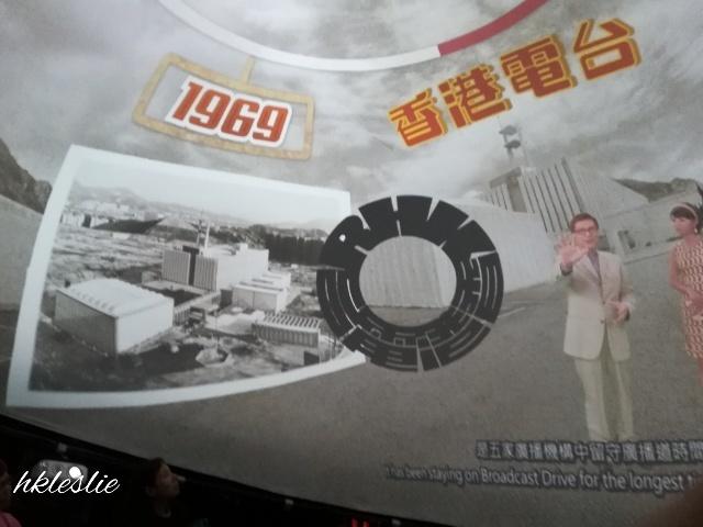 穿越五台山 光影流聲@香港文化博物館_b0248150_18180343.jpg