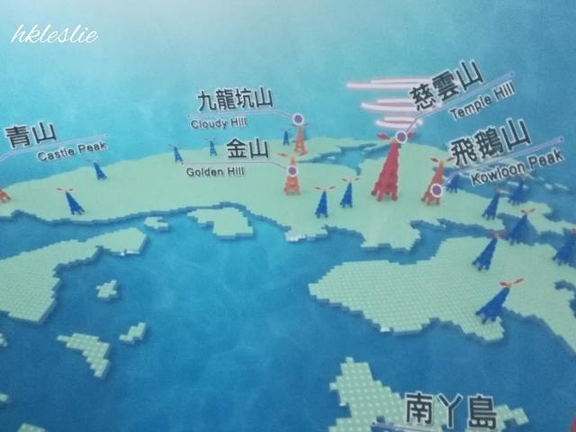 穿越五台山 光影流聲@香港文化博物館_b0248150_18250323.jpg