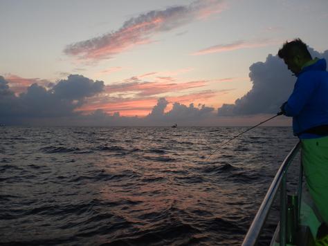日本海のマイカ釣り_f0175450_7353791.jpg