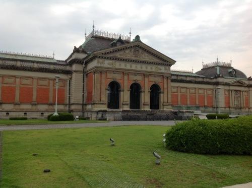 世界博物館会議(ICOM)京都国立博物館_b0153663_14551264.jpeg