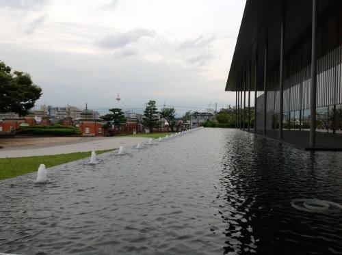 世界博物館会議(ICOM)京都国立博物館_b0153663_14553696.jpeg