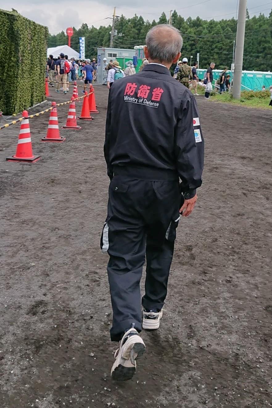 令和元年度 富士総合火力演習~①_c0100865_22291394.jpg