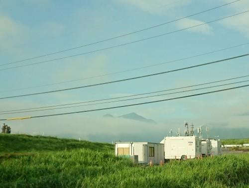 令和元年度 富士総合火力演習~①_c0100865_22355344.jpg