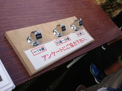 令和元年度 富士総合火力演習~①_c0100865_22394251.jpg