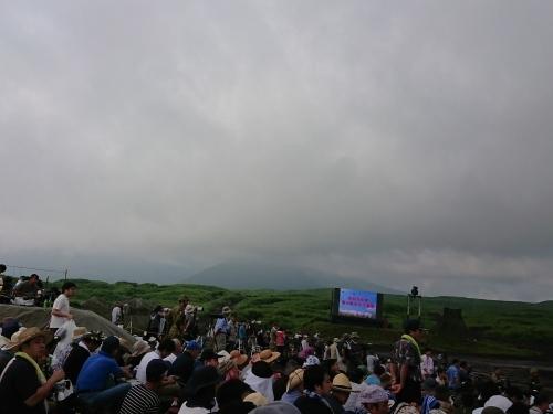 令和元年度 富士総合火力演習~①_c0100865_22422323.jpg