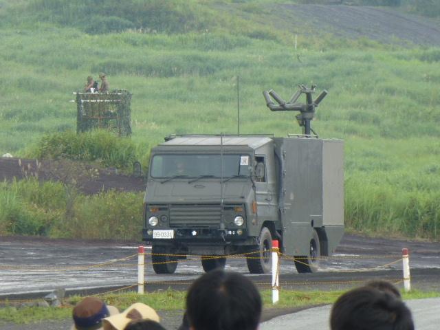 令和元年度 富士総合火力演習~③_c0100865_23210336.jpg