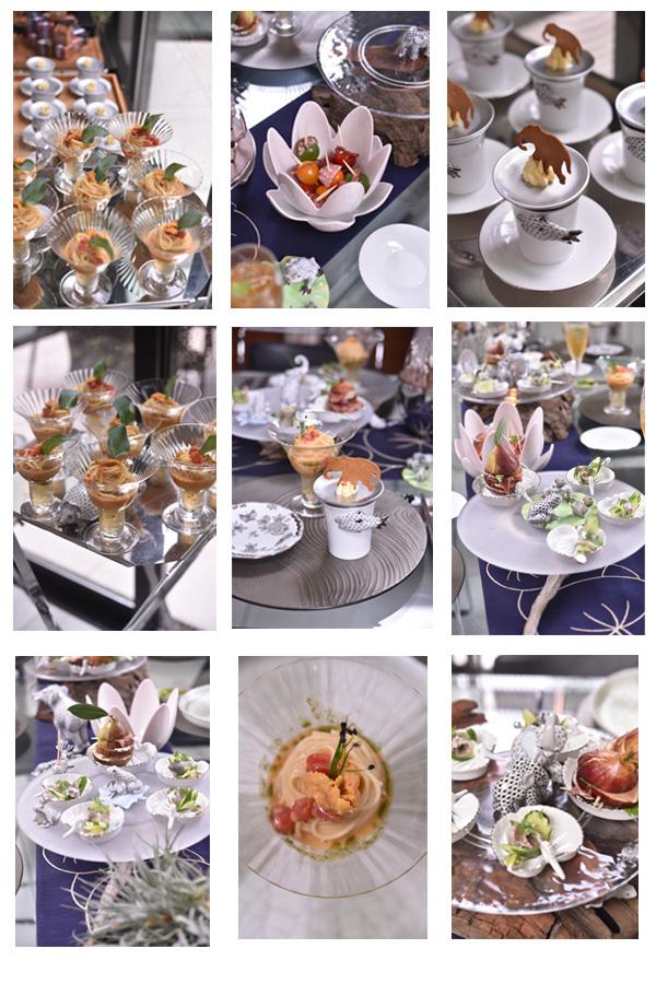 明日よりイベントはじまります!〜わたしの愉しみ〜 Terrace Resort Style by NanaMiyazawa _c0220171_20141178.jpg