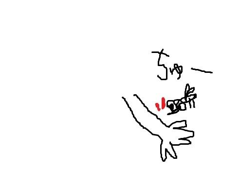 b0016474_17373140.jpg