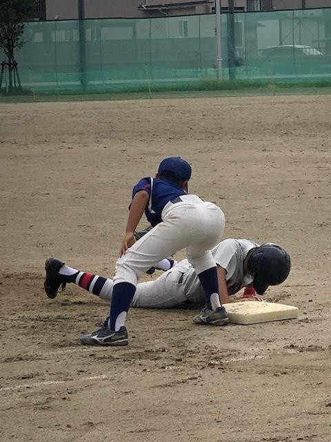 8月24日練習試合結果です!vs赤城ベースボールさん_b0095176_08115365.jpeg