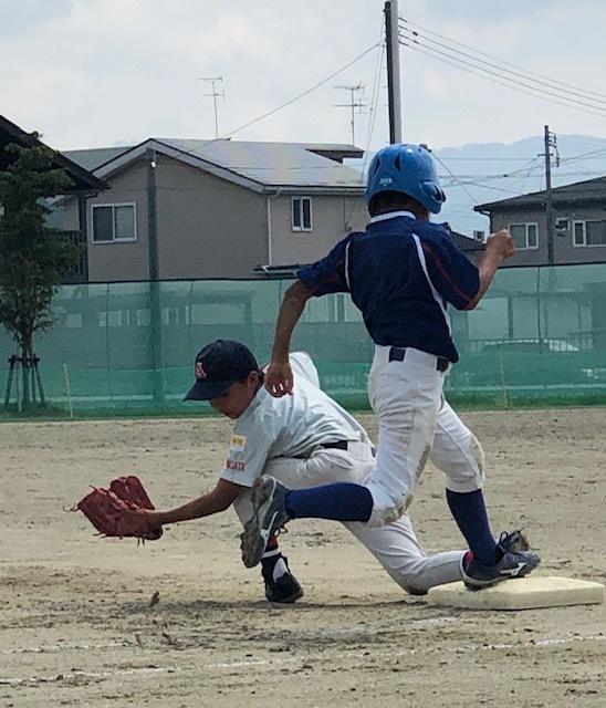 8月24日練習試合結果です!vs赤城ベースボールさん_b0095176_08122602.jpeg